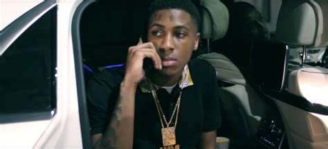 youngboy never broke again just made a play nba youngboy elevator