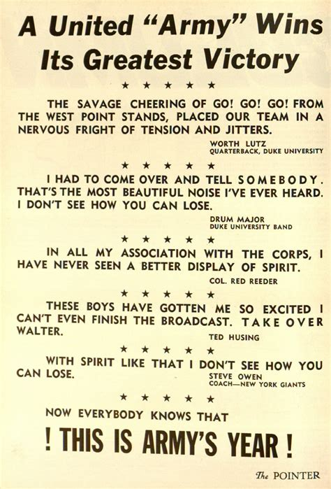 rock the boat softball chant lyrics 1953 football team 171 for what they gave on saturday afternoon