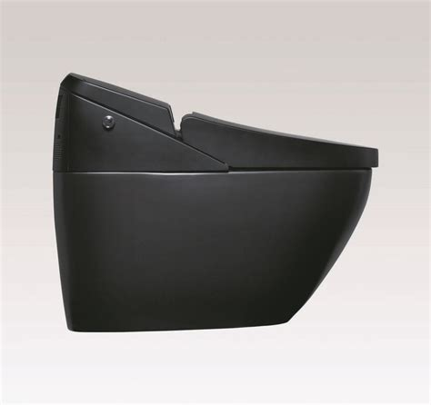 fully automatic toilet seat by inax stylehomes net