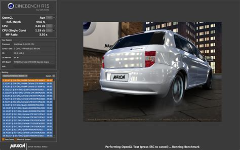 cine bench cinebench r15 now available to download and use as