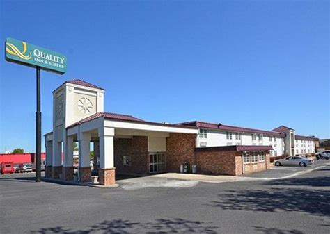 new inn lincoln ne quality inn suites lincoln ne motel reviews