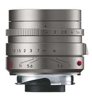 leica m9 titanium limited edition picture gallery leica