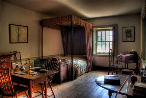 plantation interiors photos stratford hall plantation back from virginia with hdr photos to prove it rob