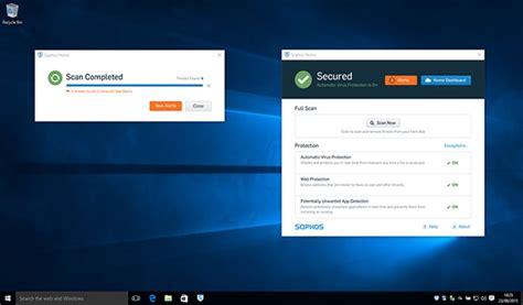 best malware removal software mac windows techalook