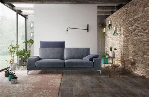 divani e divani udine divani udine showroom di mobili misura