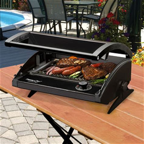 welcome to your dimplex electric grill source at electric