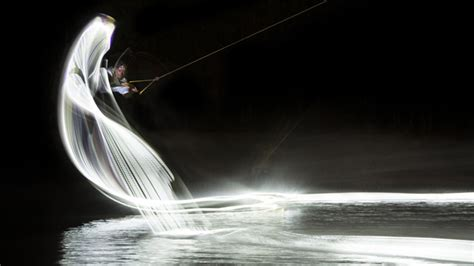 To Light by Motion To Light Wakeboarding 5 Fubiz Media