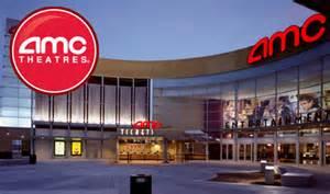 Amc Theater amc theatres kacen