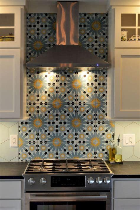 beautiful kitchen backsplash tile patterns ideas 58 60 beautiful kitchen backsplash tile patterns ideas tile