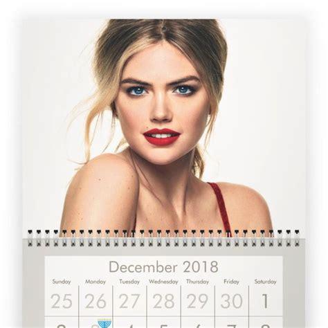 kate upton 2018 calendar 11 best kate upton images on swimsuit and bikinis