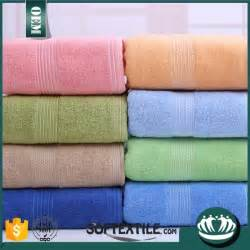 professional discount luxury bath towels fieldcrest luxury