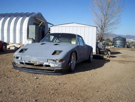 porsche 914 modified crowder914 1971 porsche 914 specs photos modification