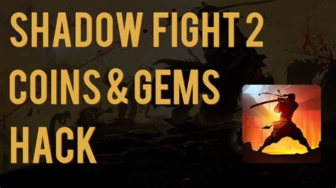 tutorial hack shadow fight 2 hack file for shadow fight 2 from zippyshare