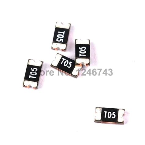 Power Inductor 10uh Smd 5a Cd127 Smt Induktor 12 X 12 X 7mm Ak00 50pcs 1206 0 5a 0 5 500ma polyswitch smt smd resettable fuse us46