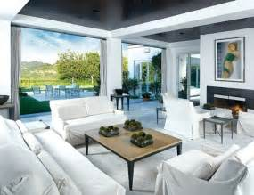 Celebrity Interior Homes Photos celebrity homes interior luxury home design at beverly celebrity homes