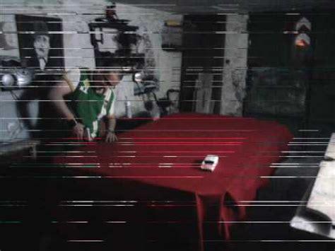 costruire tavolo biliardo carambola fatta in casa