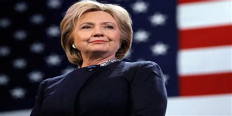 hillary clinton biography ppt biography of hillary clinton assignment point