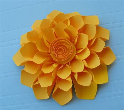 pattern for construction paper flowers best 25 construction paper flowers ideas on pinterest