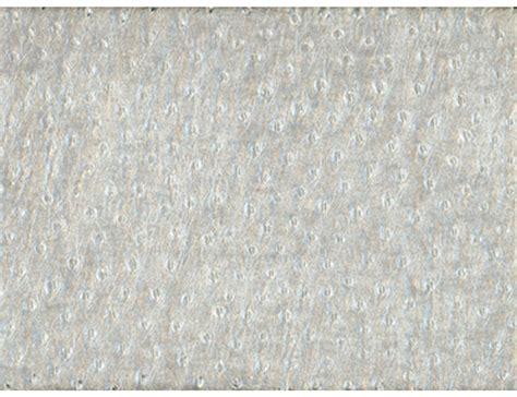 ostrich pattern vinyl ostrich vinyl silver home decor naugahyde and vinyl fabric