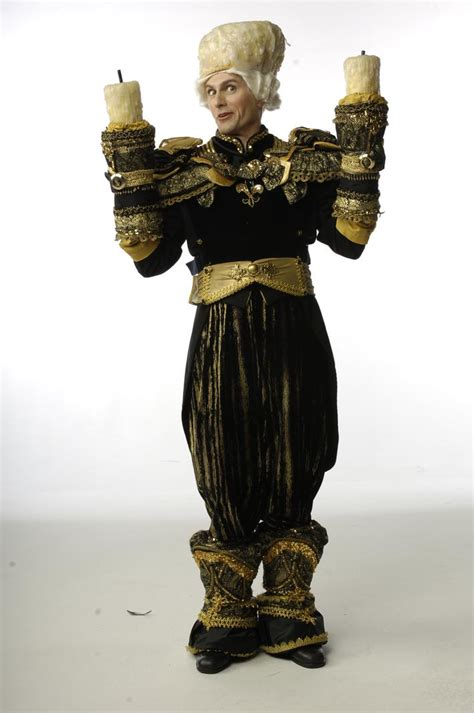 and the beast costume beast from and the beast costume www imgkid the image kid has it