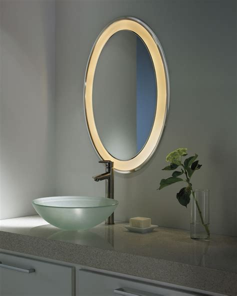 the best wall mirror design for your bathroom in