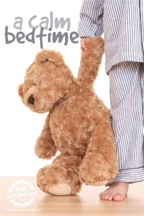 17 best ideas about bedtime 17 best ideas about bedtime routines on pinterest routine chart bedtime chart and