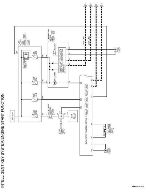 28 100 nissan diagrams how to jeffdoedesign