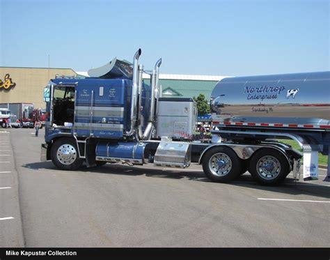 kenworth cabover trucks kenworth cabover show trucks