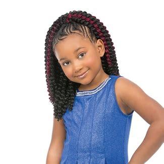 "sensationnel for kids & up! baby cozy 12"" braids"