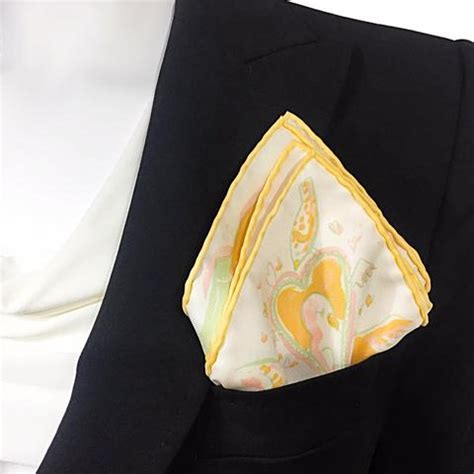 Hermes Constante 1 on hold hermes silk scarf grand cortege a moscou unworn