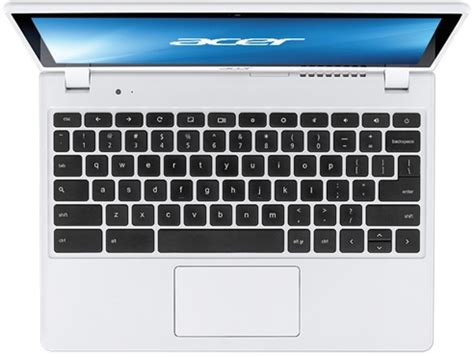 an introduction to chromebooks | best buy blog