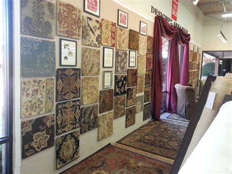 custom rugs houston interior fabrics houston tx 77069 281 444 1707 window treatments