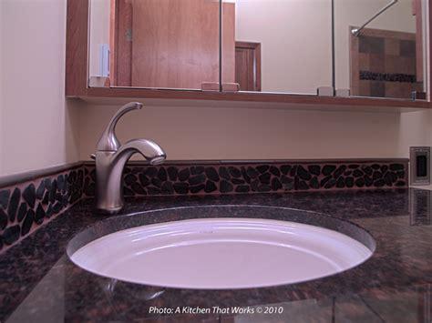 split level bathroom early split level bathroom remodel transitional
