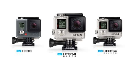 new gopro new gopro cameras a surfer s guide magicseaweed