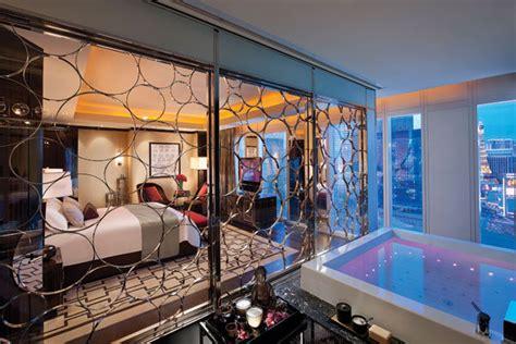 oriental themed hotel vegas viva las vegas bachelorette bashes in sin city bridalguide