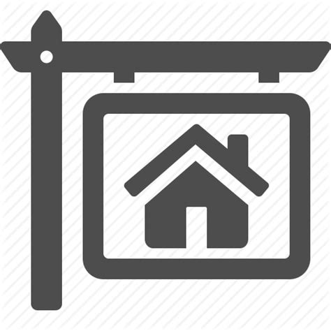 what to buy for a house buy home house real estate rent sale sign icon icon search engine