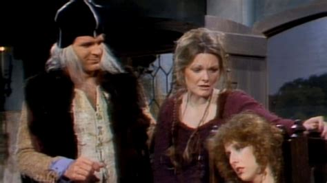 the 30 best saturday night live characters tv lists 28 theodoric of york 40 best saturday night live