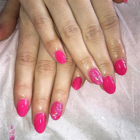 All Nail Designs by 26 Summer Acrylic Nail Designs Ideas Design Trends