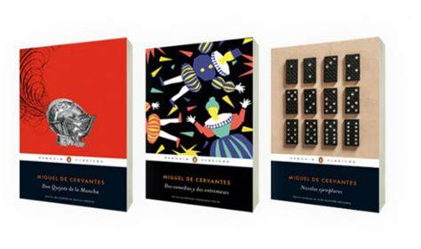 libro the russia house penguin los libros de penguin cl 225 sicos llegan a espa 241 a libr 243 patas