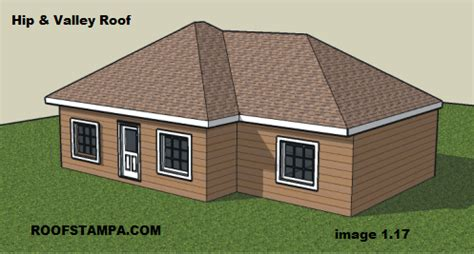 Hip Valley Roof roofing contractors ta riverview code engineered systems inc roofing roofers roof repair