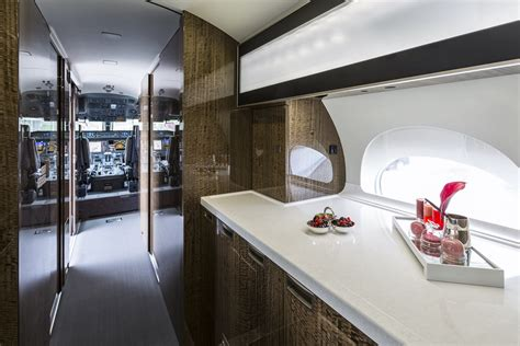 gulfstream  excellent quality aircraft