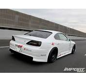 Cars Tuning  Nissan Silvia S15 Free HD Wallpapers