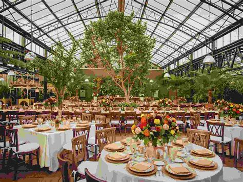 most beautiful wedding venues in south carolina quel lieu choisir pour organiser un mariage original