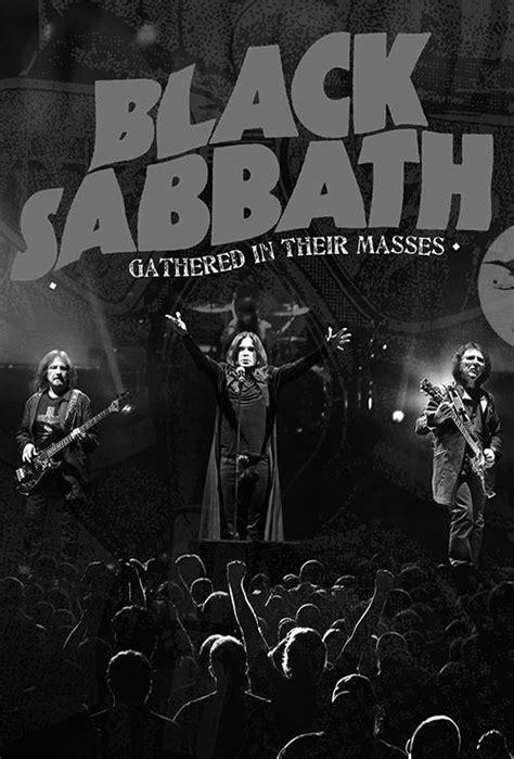 Black Sabbath 6 17 best images about black sabbath on ozzy