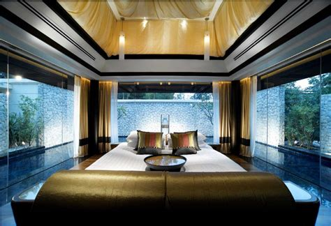 one bedroom villa phuket banyan tree phuket fantastic all villa luxury resort