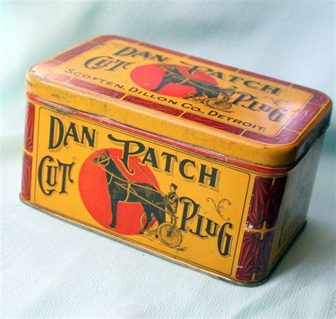 Cutter Lucky Bag 989 best images about humidors tobacco jars tins