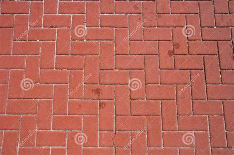 download adobe illustrator brick pattern 19 brick patterns psd vector eps ai illustrator download