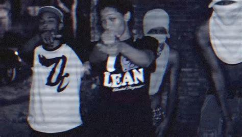 Lil Herb Criminal Record Lil Bibby Dead Or In Prison New