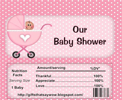 baby shower invite template baby shower invitation baby shower invitations templates
