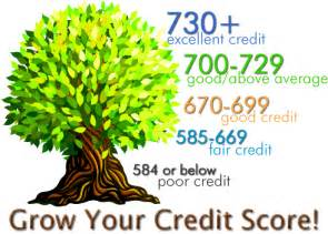 How Can I Build My Credit With Bad Credit by Improve My Credit Transunion Credit Bureau